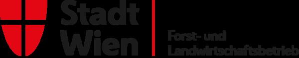 Logo von Stadt Wien Land- und Forstwirtschaftsbetrieb