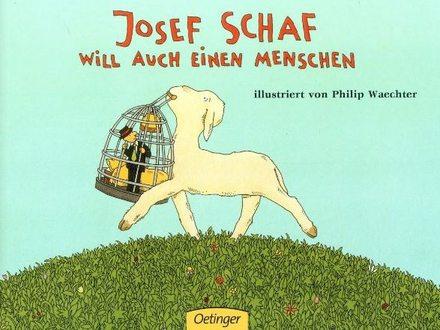 Quelle: Verlag Friedrich Oetinger GmbH