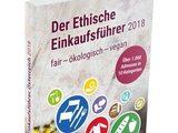 Ethisch Einkaufen - Bild: Bildquelle: animalfair.at