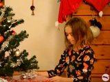 Weihnachtszeit: Tiere sind keine lebenden Geschenke! - Bild: © Tierschutzombudsstelle Wien