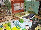 News zum Schulbeginn: Tierschutz im Unterricht - Bild: © Tierschutzombudsstelle Wien