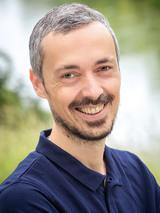 Niklas Hintermayr