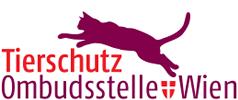 Tieranwalt.at - Tierschutzombudsstelle Wien